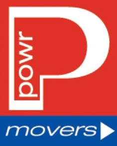 PowrMover  Instruction manual PDF   </h1><BR>for Evo